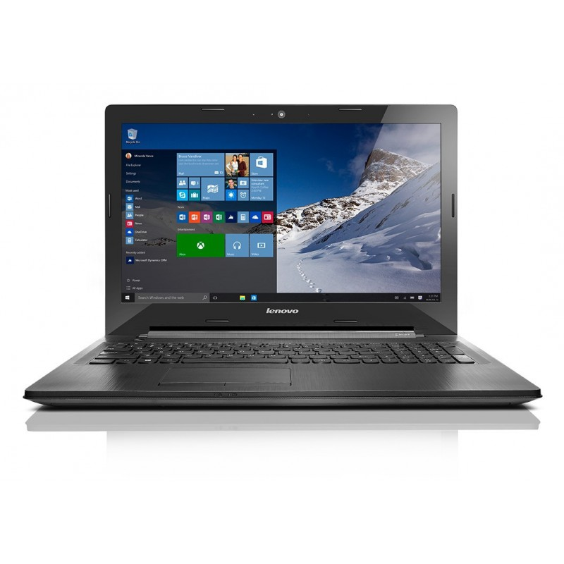 LENOVO IdeaPad G50-45 15.6