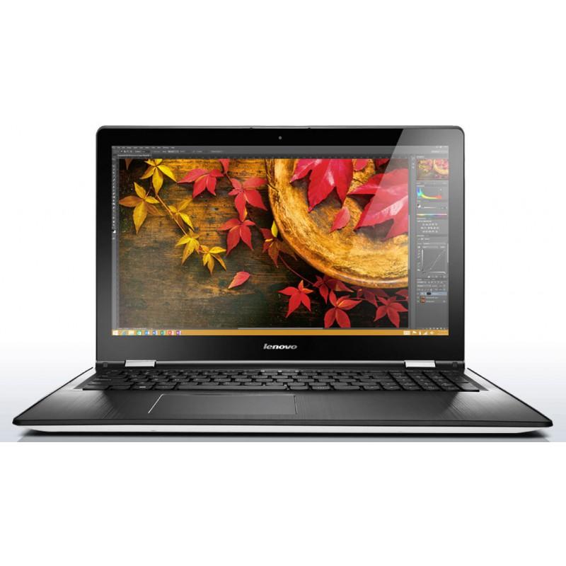 LENOVO Yoga 500 15,6