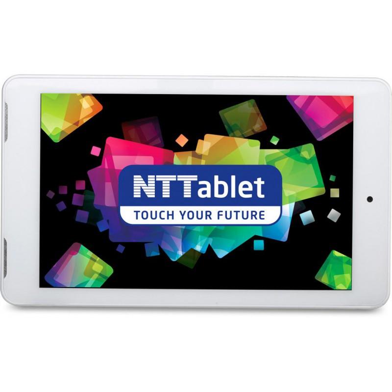 NTT 407 7