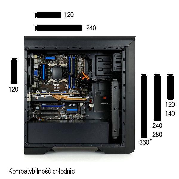 spc-m35-kompatybilność-chłodnic.jpg