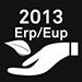 erp_eup_2013.png