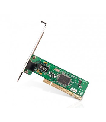 Karta sieciowa PCI TP-Link TF-3200