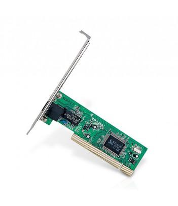 Karta sieciowa PCI TP-Link TF-3239DL