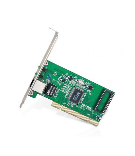 Karta sieciowa PCI TP-Link TG-3269