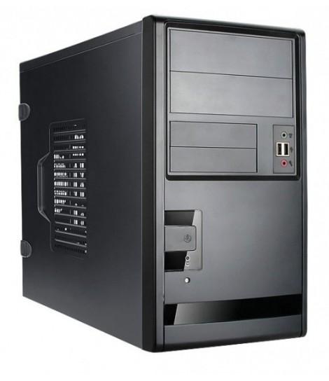 In Win EM-013 (2x USB 2.0)
