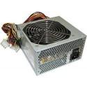 Zasilacz FSP Fortron 250-60 HHN 250W