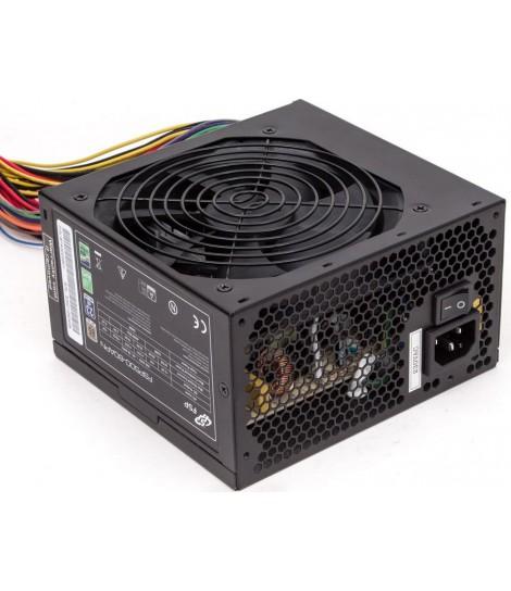 Zasilacz FSP Fortron 500-60 APN 500W