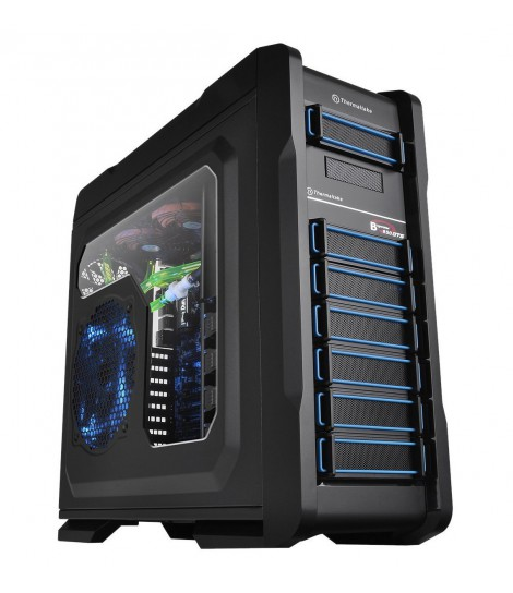 Thermaltake Chaser A71 LCS