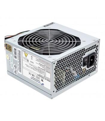 Zasilacz FSP Fortron 300-60 HHN 300W
