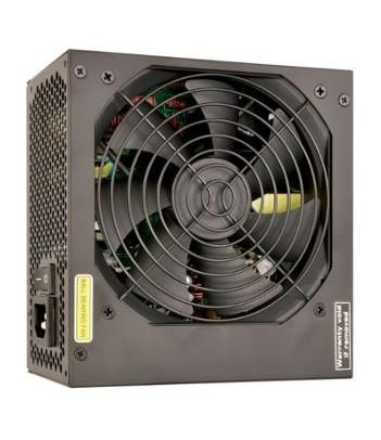 Zasilacz FSP Fortron 460-60 HCN 460W