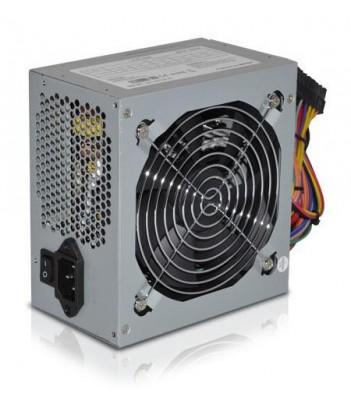 Zasilacz Venuz LPW1685-40 400W