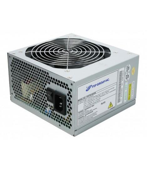 Zasilacz FSP Fortron 350-60 EGN 350W