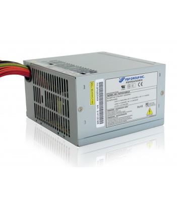 Zasilacz FSP Fortron 250-60 EGA 250W