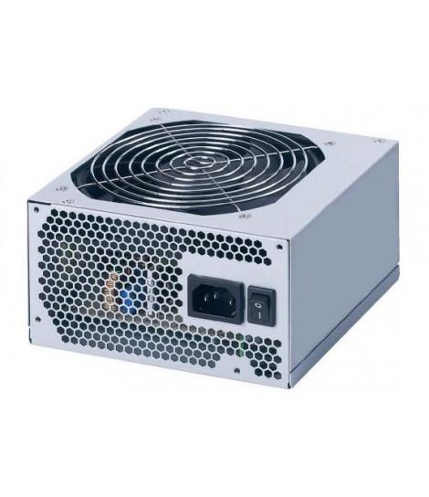 Zasilacz FSP Fortron 350-60 GHN 350W