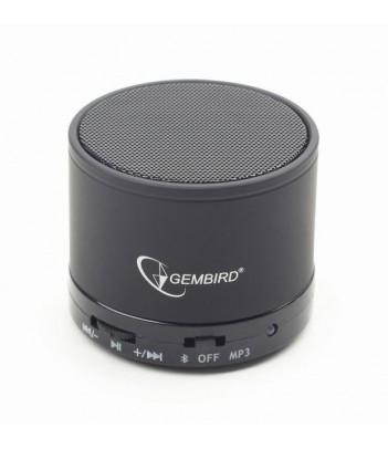 Głośnik bezprzewodowy Gembird SPK-BT-03