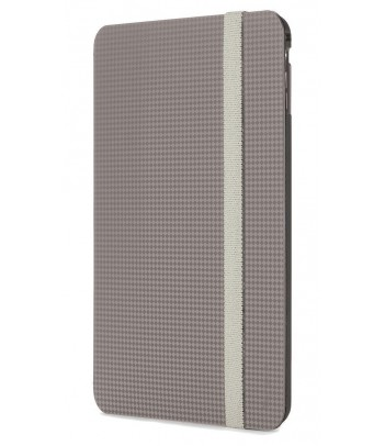 "Etui Targus Evervu do iPad Pro 9.7""/iPad Air/iPad Air 2 (szare)"