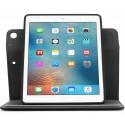"Etui Targus Versavu Rotating do iPad Pro 9.7""/iPad Air/iPad Air 2 (czarne)"