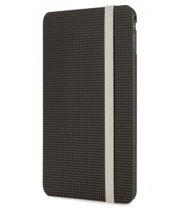 "Etui Targus Click-In Rotating do iPad Pro 9.7""/iPad Air/iPad Air 2 (czarne)"