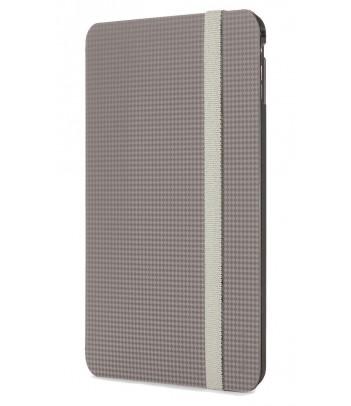 "Etui Targus Click-In Rotating do iPad Pro 9.7""/iPad Air/iPad Air 2 (szare)"
