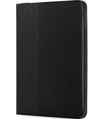 """Etui Targus Evervu do iPad Pro 9.7""""/iPad Air/iPad Air 2 (czarne)"""