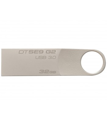 Pamięć USB 3.0 Kingston DataTraveler SE9 G2 32GB