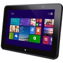 Tablet NTT Inari 10 10.1""