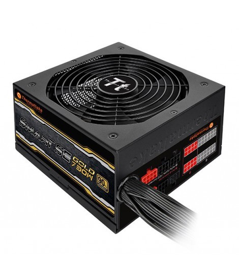 Zasilacz Thermaltake Smart SE 730W
