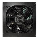 Zasilacz Thermaltake Litepower 600W
