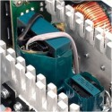 Zasilacz Thermaltake Smart SE 630W