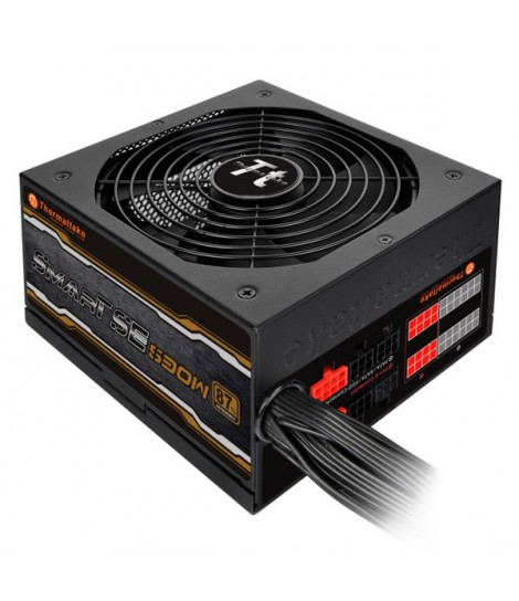 Zasilacz Thermaltake Smart SE 530W