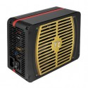 Zasilacz Thermaltake Toughpower Grand V2 850W