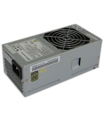 Zasilacz FSP Fortron 300-60 SGV 300W
