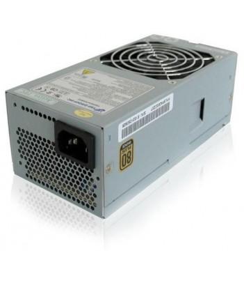 Zasilacz FSP Fortron 250-60 GHT 250W