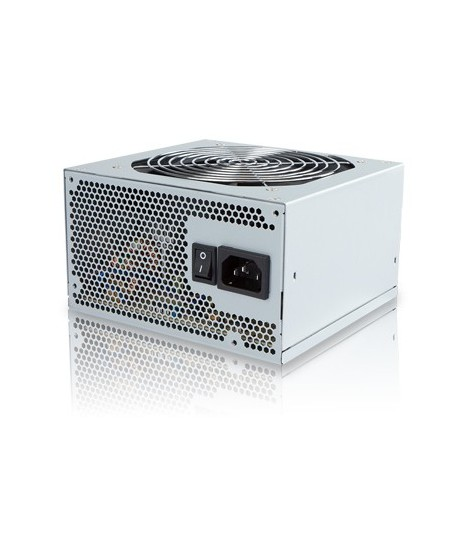 Zasilacz In Win IP-S300GQ3-2 300W