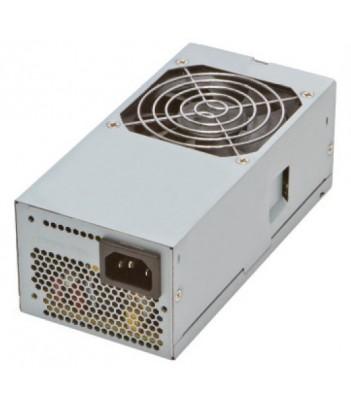 Zasilacz FSP Fortron 250-60 SGV 250W