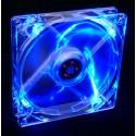 Wentylator SilentiumPC Zephyr 120 LED Blue