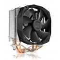Chłodzenie SilentiumPC Spartan 3  LT HE1012