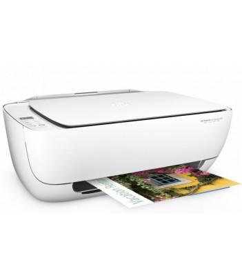Urządzenie wielofunkcyjne HP DeskJet Ink Advantage 3635