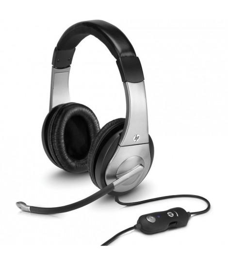 Słuchawki HP Premium Digital Headset
