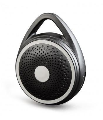 Głośnik bezprzewodowy Gembird SPK-BTOD-01-B
