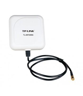 Antena TP-Link TL-ANT2409A