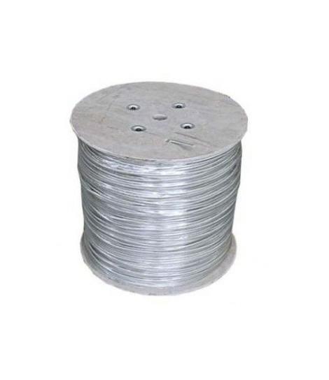 Kabel sieciowy Gembird 1000M