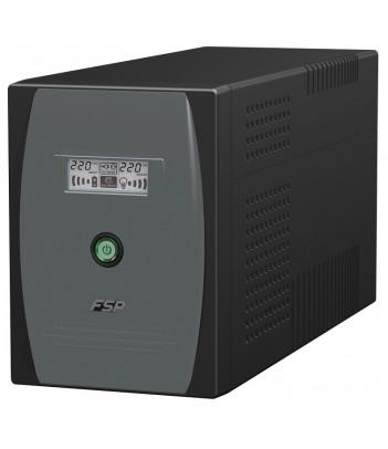 Zasilacz UPS FSP EP1500