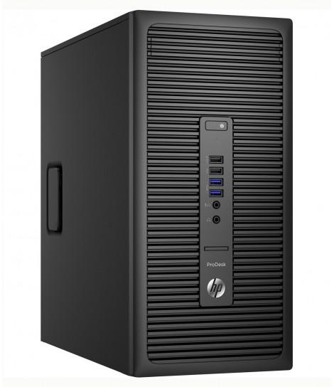 Komputer HP 600 G2 MT (P1G51EA)