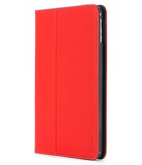 "Etui Targus Versavu Rotating do iPad Pro 9.7""/iPad Air/iPad Air 2 (czerwone)"
