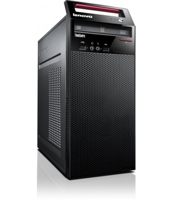 Desktop LENOVO ThinkCentre E73 (10DS000HPB)