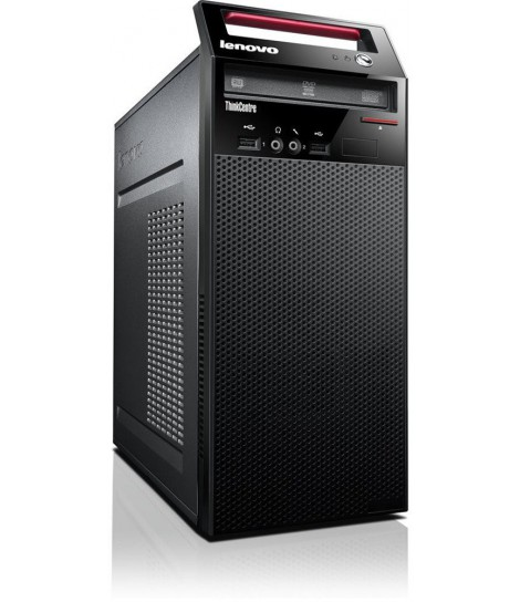 Desktop LENOVO ThinkCentre E73 (10DS000KPB)