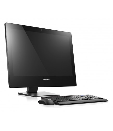 "All-in-One LENOVO S50-30 23"" (F0BA008EPB)"