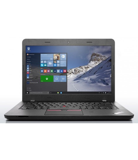 "Notebook LENOVO ThinkPad E460 14.1"" (20EUS00800)"