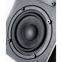 Zestaw głośnikowy 2.1 MODECOM MC-MHF60U